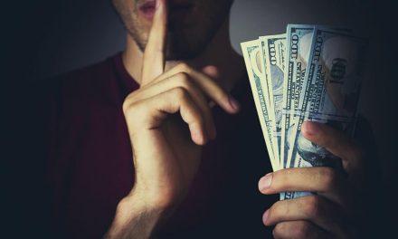 Extorsiones sexuales recaudaron 335 mil dólares en bitcoins durante 2018