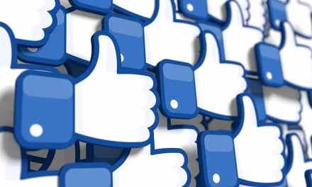 Criptomoneda de Facebook estaría en una fase avanzada de desarrollo