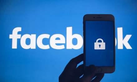 Facebook quiere usar blockchain en el control de la privacidad, ¿para qué?