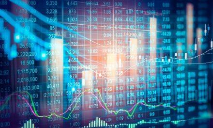 Mercado de futuros de Bitcoin cayó 70% desde julio de 2018