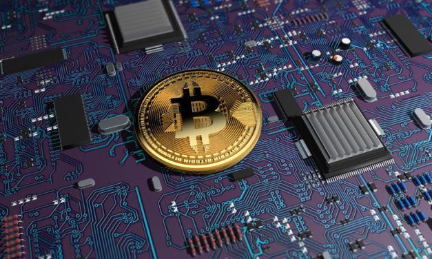 HashCash: el ancestro de la prueba de trabajo de Bitcoin