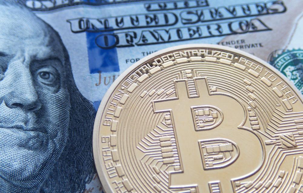 """JPM Coin: una nueva copia de Bitcoin que """"influencia"""" su mercado"""