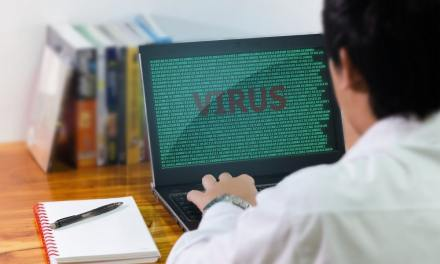 Malware roba datos de tu explorador para infiltrarse en tus carteras de criptomonedas