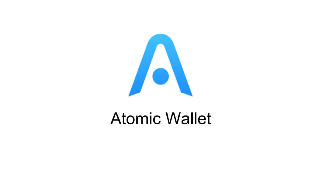 Conoce Atomic Wallet, la cartera que permite intercambios atómicos