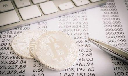 Proof of Reserves busca estandarizar la verificación de fondos de casas de cambio
