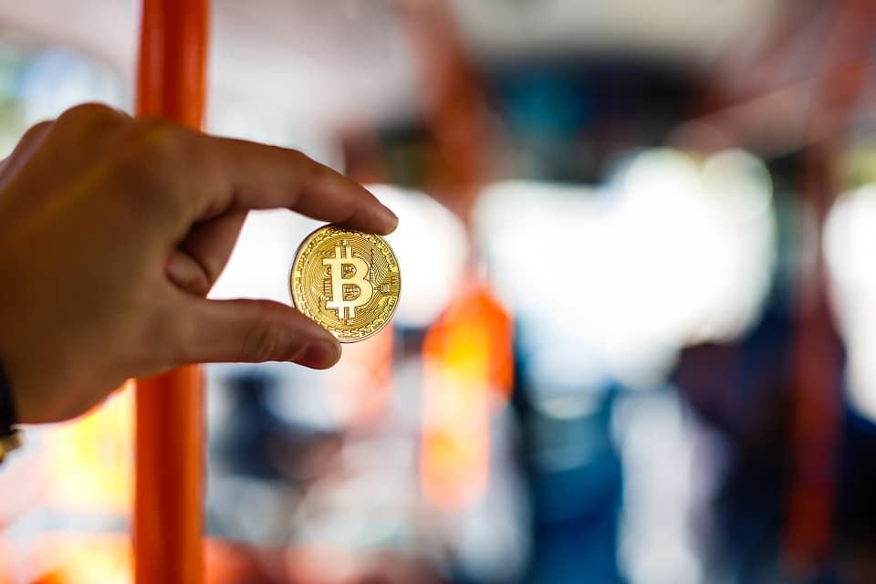 Recargar la tarjeta SUBE con bitcoins ya es posible en Argentina | CriptoNoticias - Bitcoin, Blockchain, criptomonedas
