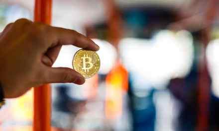 Recargar la tarjeta SUBE con bitcoins ya es posible en Argentina