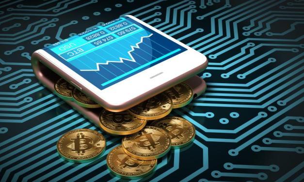 7 ejemplos de smartphones con integraciones de monederos de criptoactivos