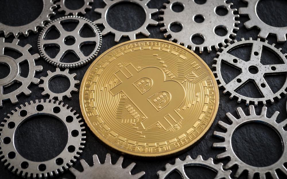 Wells Fargo sin sistema mientras Bitcoin continúa trabajando sin fallas