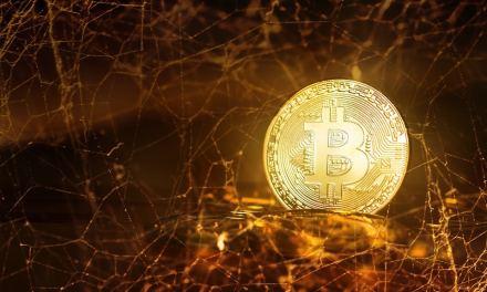 Direcciones SegWit nativas para pagos con bitcoin llegan a BitGo