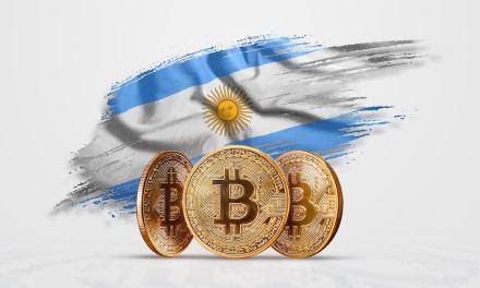 """Campaña """"100 nodos para Argentina"""" busca apoyar las redes Bitcoin y Lightning Network"""