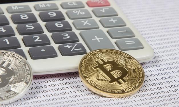 Habitantes de un pueblo canadiense podrán pagar sus impuestos con bitcoin