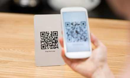 Desarrollan nuevo sistema para pagos instantáneos con DAI