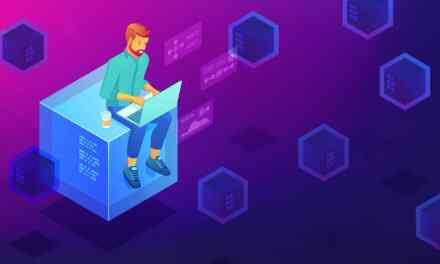 Ethereum es el proyecto con más desarrolladores dentro del criptoecosistema