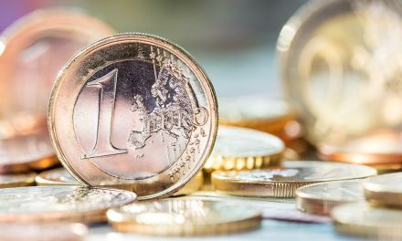 1 UPEUR –1 Euro: Uphold, Brave y Bittrex crean otro token anclado