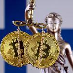 Localbitcoins: nueva ley mejorará posición de Bitcoin como una red financiera viable y legítima
