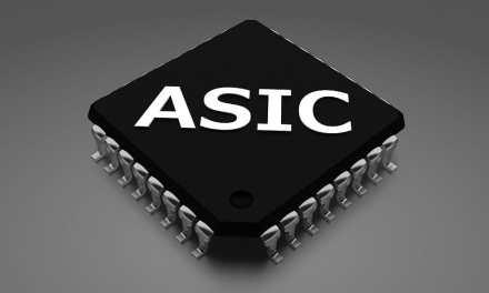 Nuevo minero de Innosilicon cambia planes anti ASIC de Grin