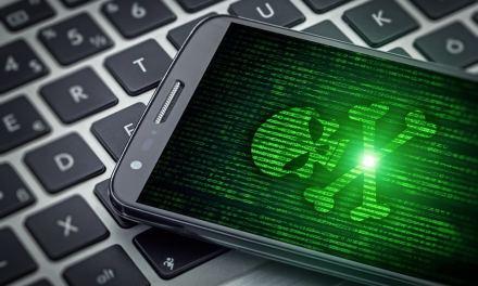 Malware afecta a 132 aplicaciones Android de criptoactivos y bancos