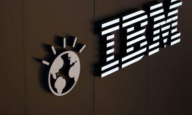 Seis bancos emitirán criptoactivos en la blockchain de IBM
