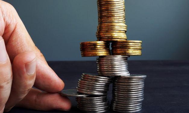 Propietarios de MKR aumentan a 7,5% la comisión de estabilidad de DAI