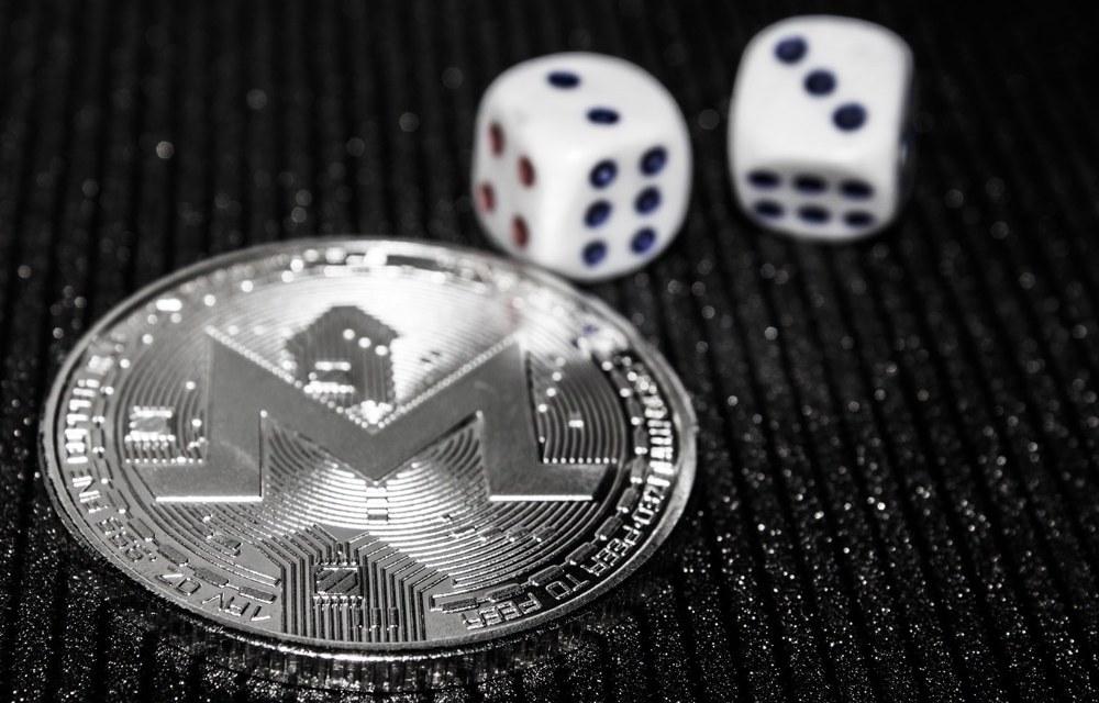 """Juego """"probablemente justo"""" aportará fondos a desarrolladores de Monero"""