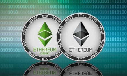 ETH podrá ser intercambiado como un token en Ethereum Classic