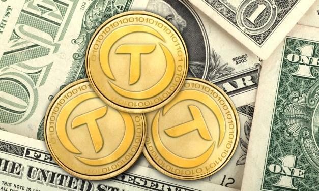 Prometen ganancias de 8% anual a poseedores de TUSD en Estados Unidos
