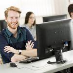 Universidad argentina incentiva proyectos sobre Nem, Ethereum y Vechain