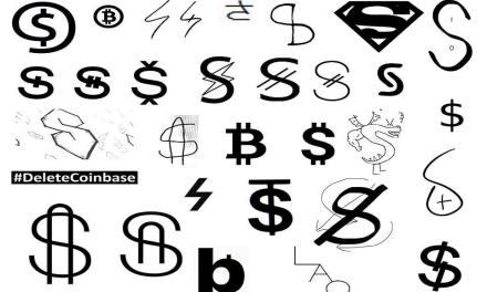 Un logo para la unidad mínima de bitcoin enciende el debate en la comunidad