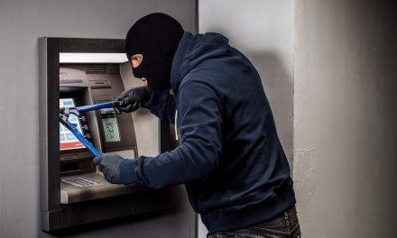 Estafan USD 198.000a través de cajeros de bitcoins en Canadá