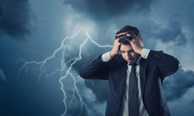 PwC: algunos consejos para que las criptoempresas eviten la insolvencia