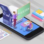 Dónde estudiar sobre blockchain, criptomonedas y trading