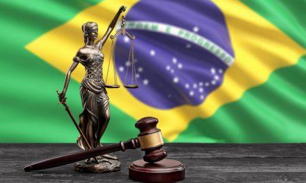 Datos registrados en blockchain sirven como pruebas en caso de difamación en Brasil