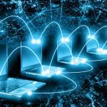 App de Lightning Network para escritorioavanza a red principal de Bitcoin