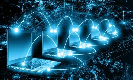 Rápido y furioso: Lightning Network cumple su primer aniversario