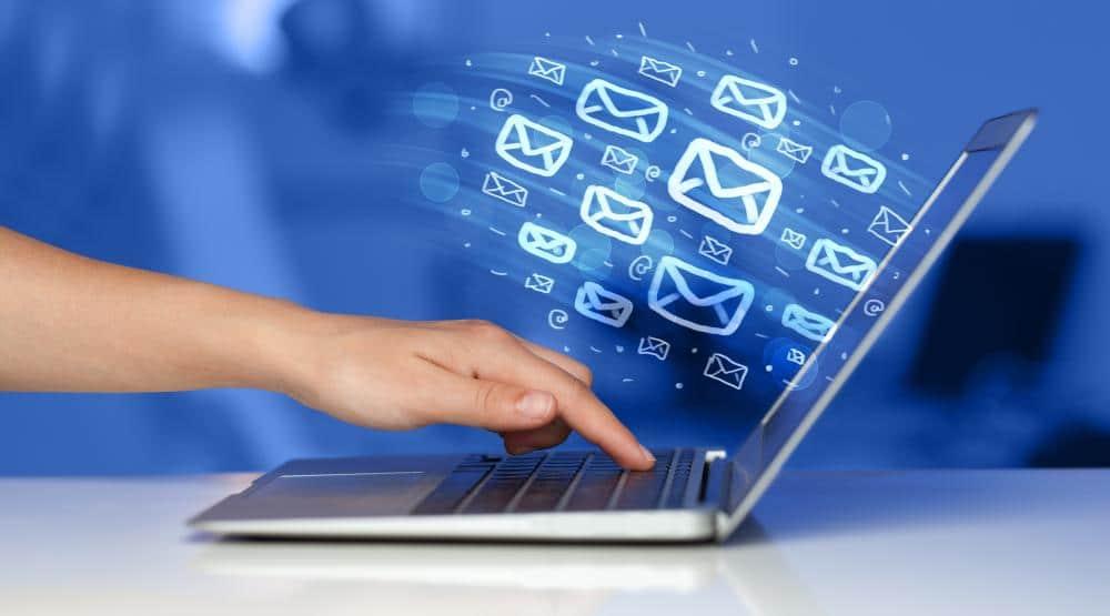 Lanzan nuevo servicio de correo electrónico basado en Ethereum