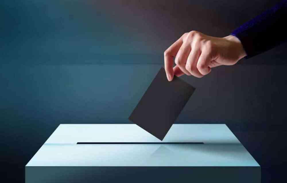 MakerDAO somete a votación el incremento en tarifas de estabilidad de DAI