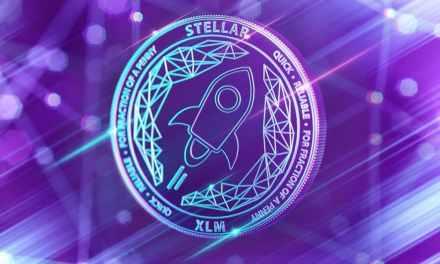 Desarrolladores de Stellar contarán con más herramientas este 2019