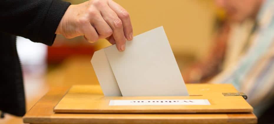 Tezos activó primera votación sobre su nuevo sistema de gobernanza