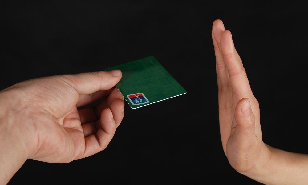 Cadena de supermercados en EE. UU. veta pagos con Visa, consideraría bitcoin