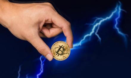 Aplicación de propinas por Lightning Network alcanza más de 14 mil usuarios en 3 meses