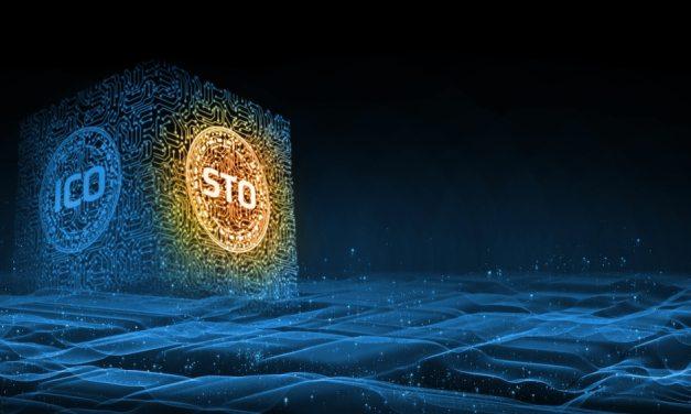 Los tokens de valores y las STO: panorama presente y futuro