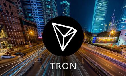 ¿Que trae la nueva bifurcación de TRON a su red?