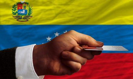 Posible veto a Visa y Mastercard en Venezuela impulsaría el uso de criptoactivos