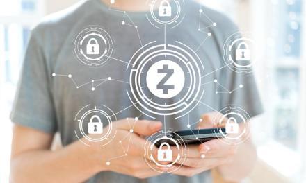 Ya se pueden enviar transacciones de Zcash blindadas desde dispositivos Android