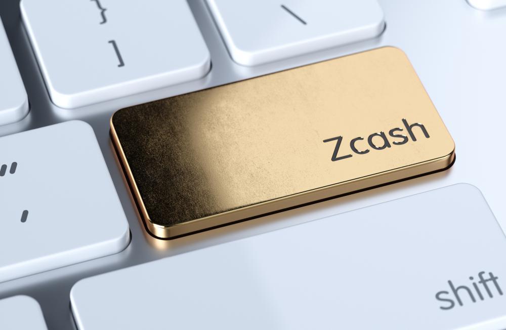 criptonoticias.com - Alfredo Oquendo - Ya se pueden enviar transacciones de Zcash blindadas desde dispositivos Android