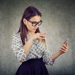 MimbleWimble llega a iOS con el monedero de Beam