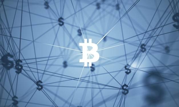 Contratos multifirma en Bitcoin permiten comercio de derivados
