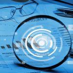 Informe señala abuso de los bancos contra criptobolsas en Brasil