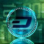 Recompensa de minería de Dash se reducirá 7,14% esta semana